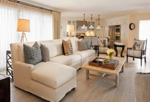 Great Country Home Decor Accessories and Their Key Role in Determining a Room's Style