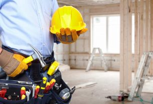 Aspects to Ponder Over Before Any Demotion Job Takes Place in Your Property