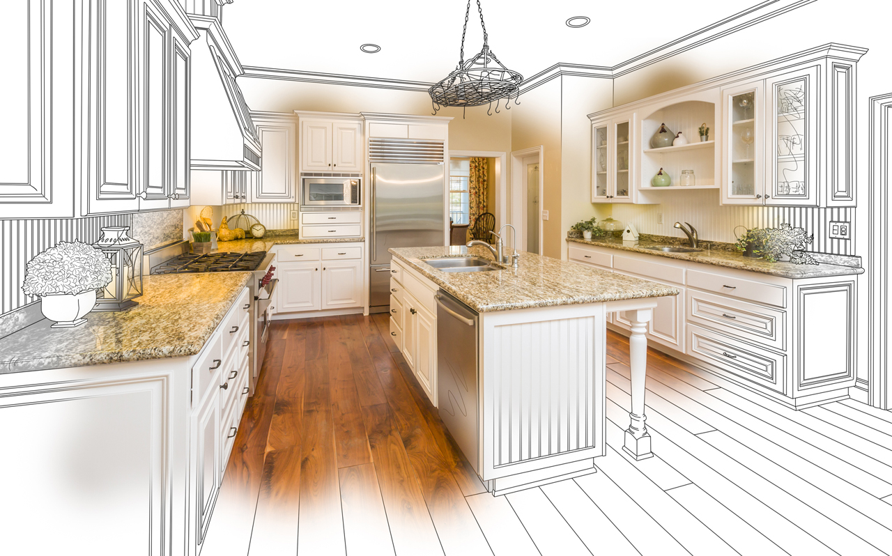 Boost Your Home's Functionality and Accessibility with these Home Remodeling Projects