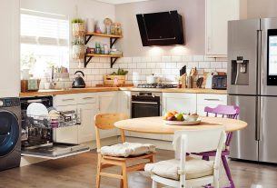 Five Essential Cooking Tools For Beginners