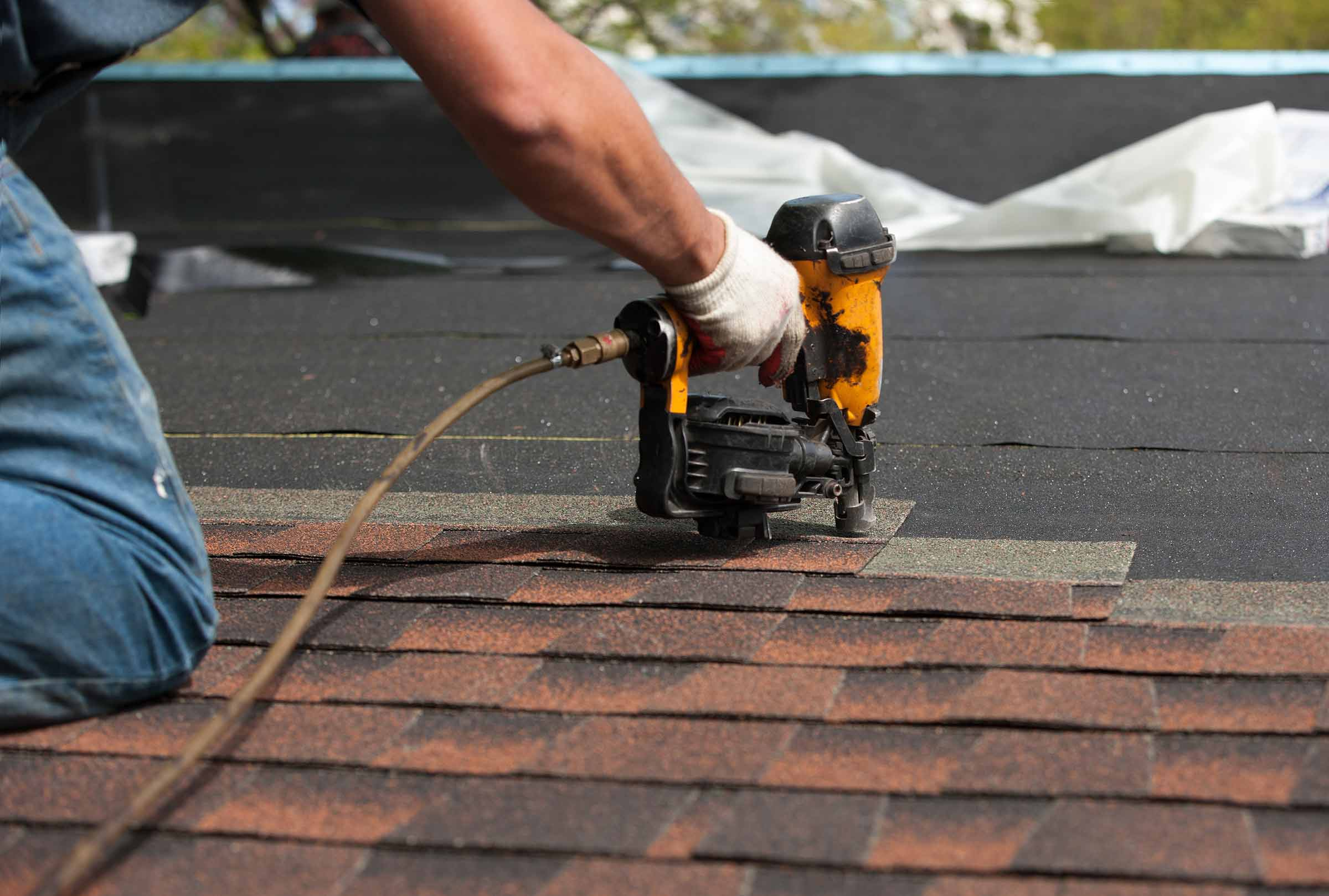 Getting the Best Help from a Roofing Contractor