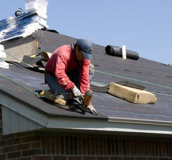 Handy Guide to Choose Roofing Contractors