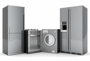 Hiring Professional Appliance Repair Services