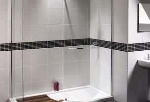 How to Get Best Quality Bathroom Renovations in Sydney?