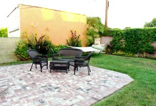 How to Hire Services For Ottawa Landscape Design?