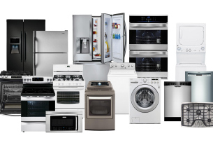 Importance of Professional Appliance Repair Services