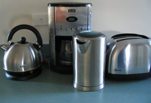 Looking For Best Home Appliances Deals