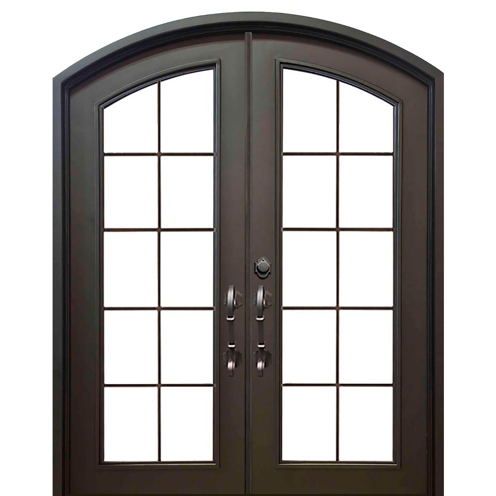 Make Affordable Purchasing of Red Deer Windows and Doors