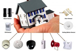 Mobile Locksmiths Are The Best With Minimum Reach Time