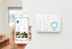 Monitor Your Home or Office With Best Alarm Systems
