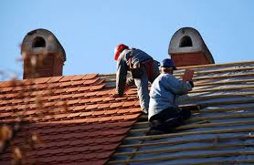 Roof Maintenance Mistakes That Every Home Owners Should Be Careful Of
