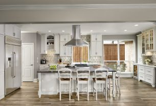 Weave Magic in your Kitchens with Ethnic Additions