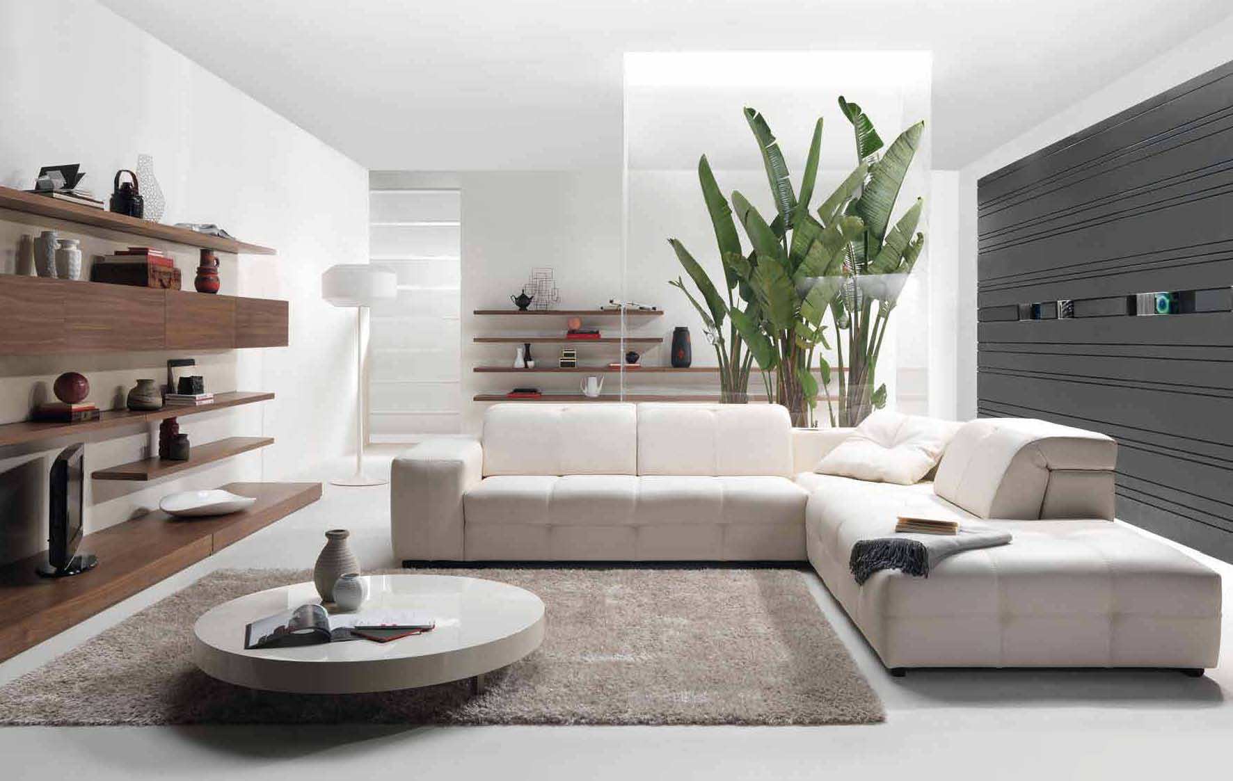 Home Decor - Styles to Make Your Home Appealing!