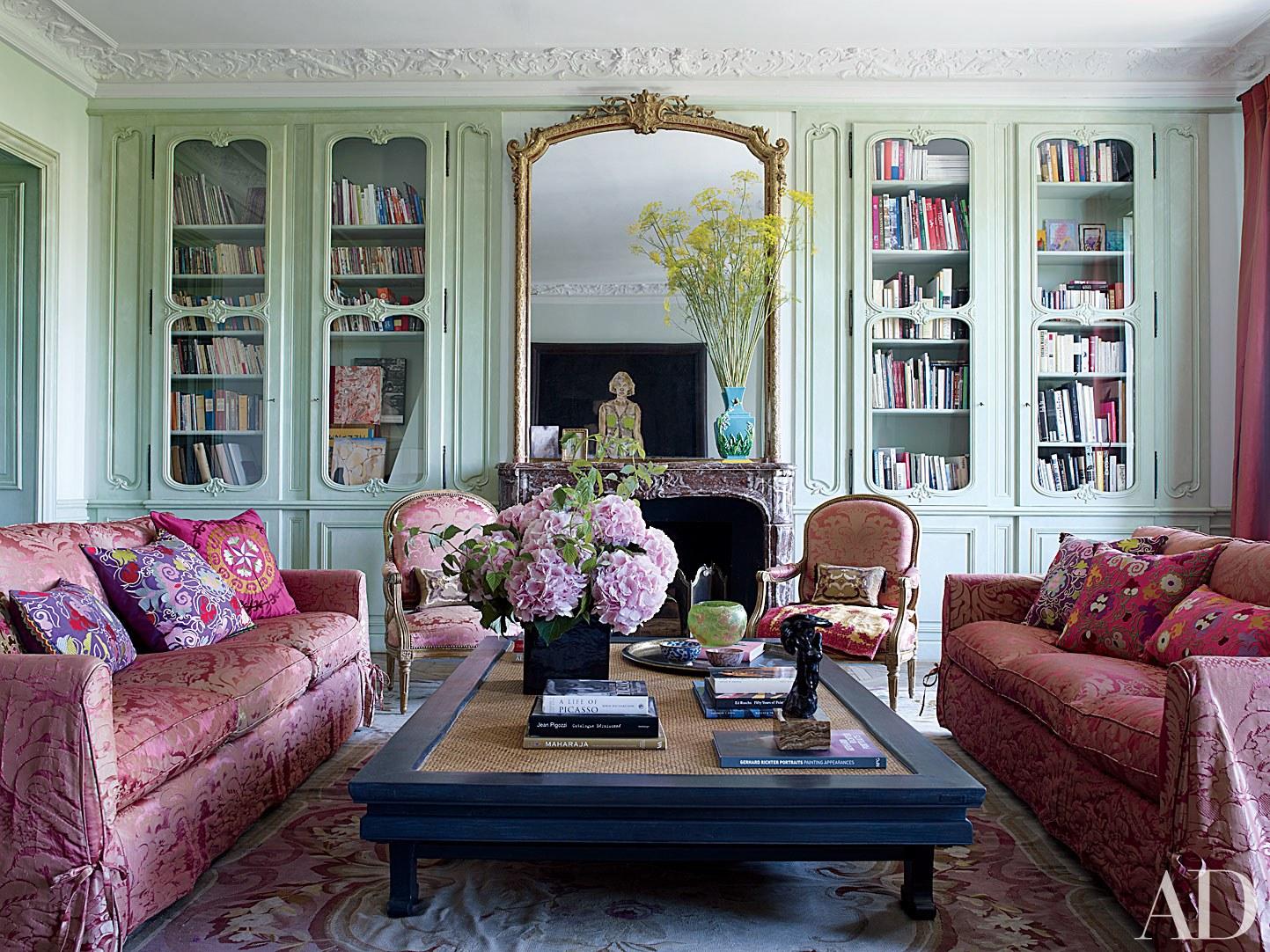 Home Decor for Bachelors and Bachelorettes