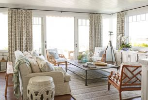 Home Decorating: Sources of Our Personal Style