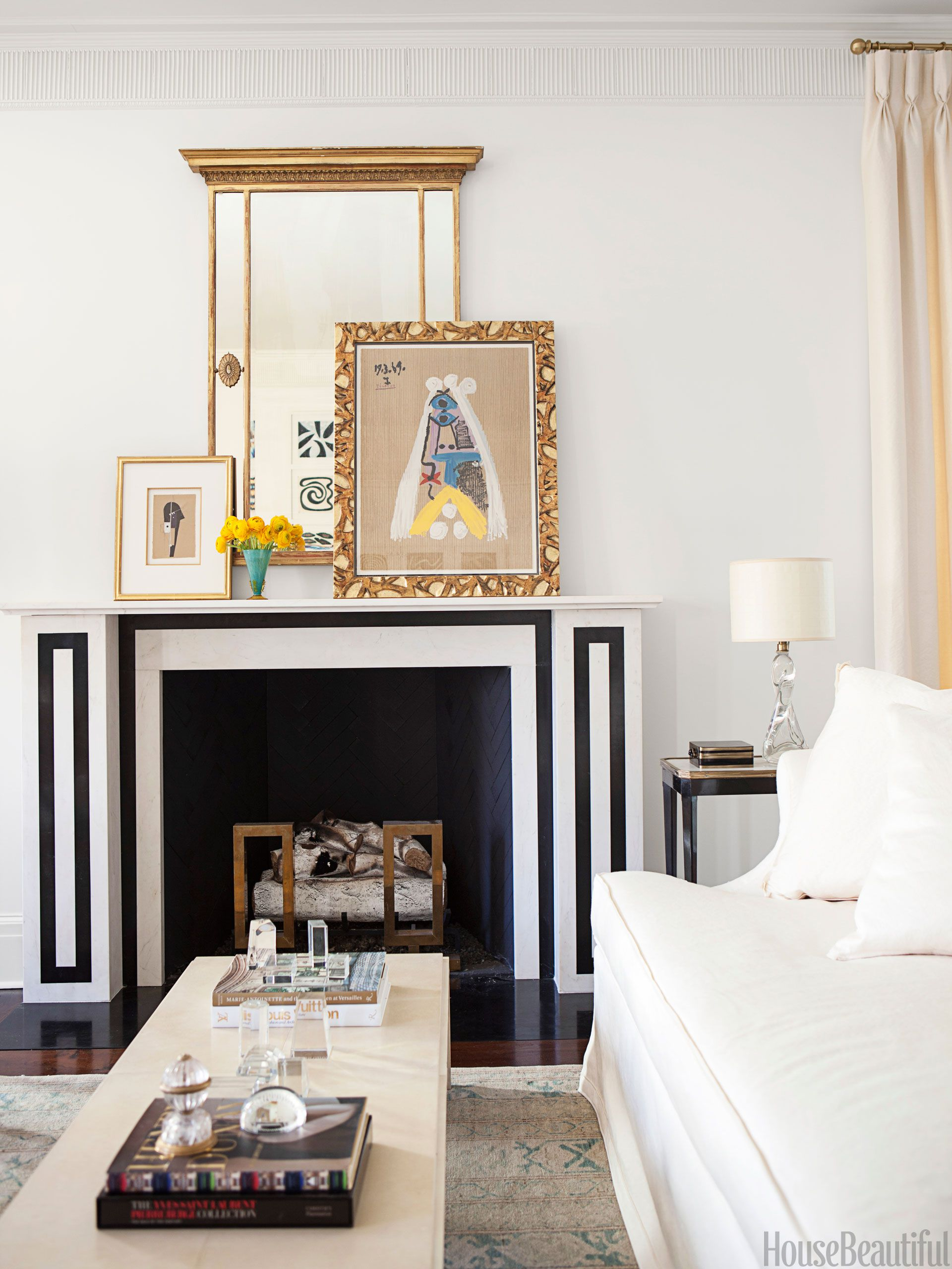Home Decorating Styles - 6 New Trends to Explore