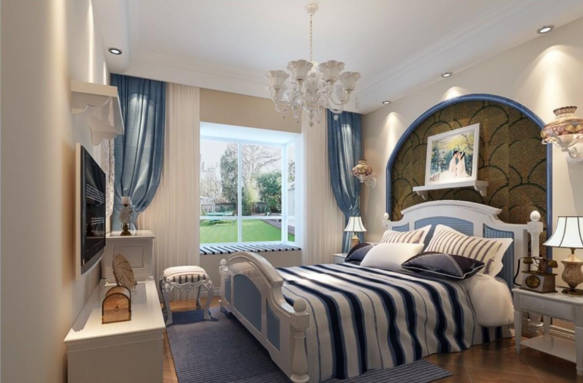 Summer Home Decor Styles
