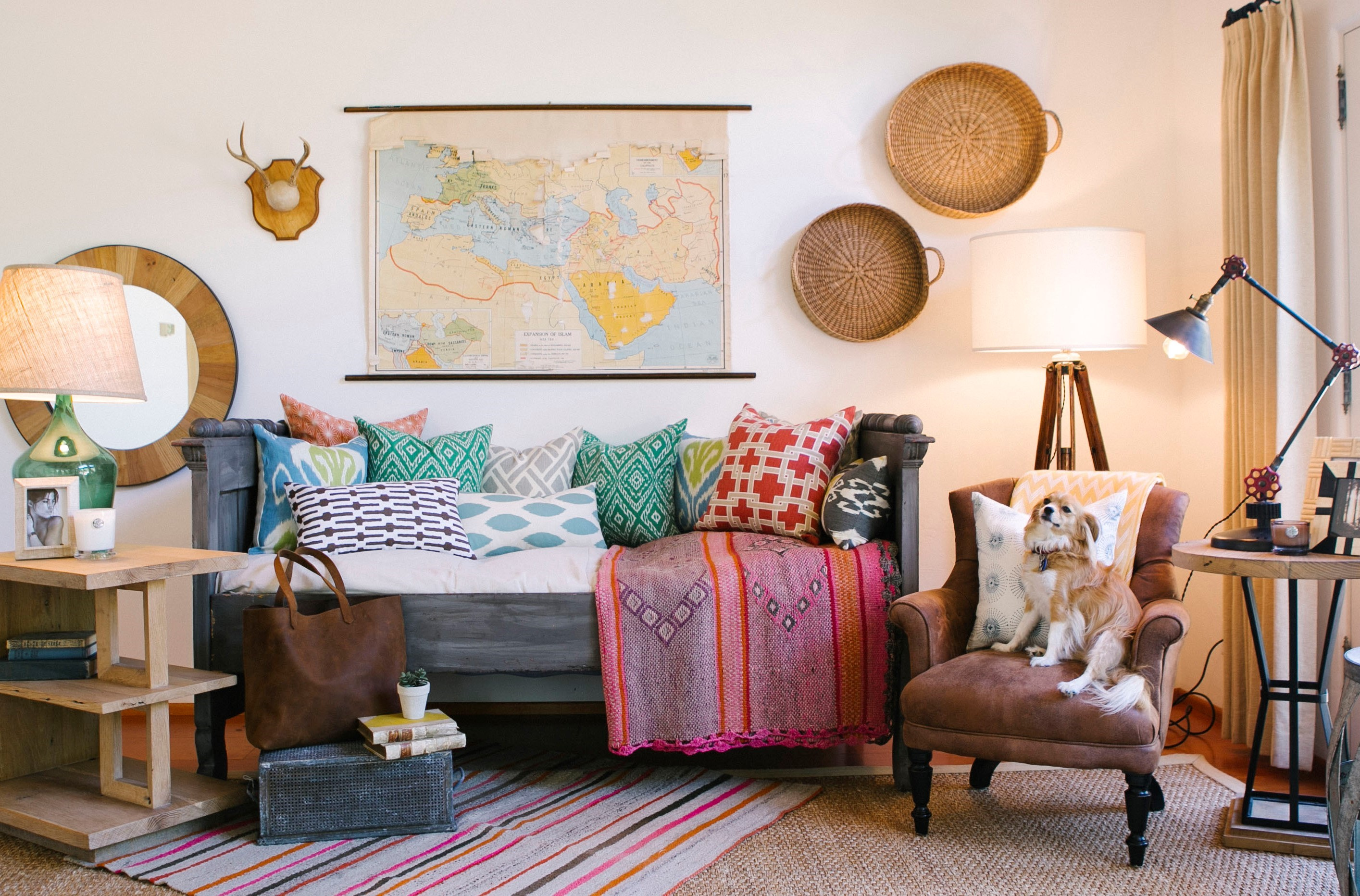 Your Home Decor Style and How It Benefits You