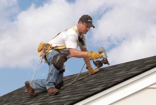 5 Must Have Qualities in Roofing Companies