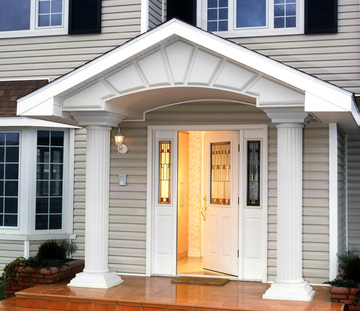 A Guide To Installing Residential Awnings In Your NJ Home