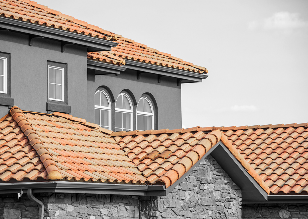 Adhere to This Checklist Before You Start Your Metal Roof Cladding Project