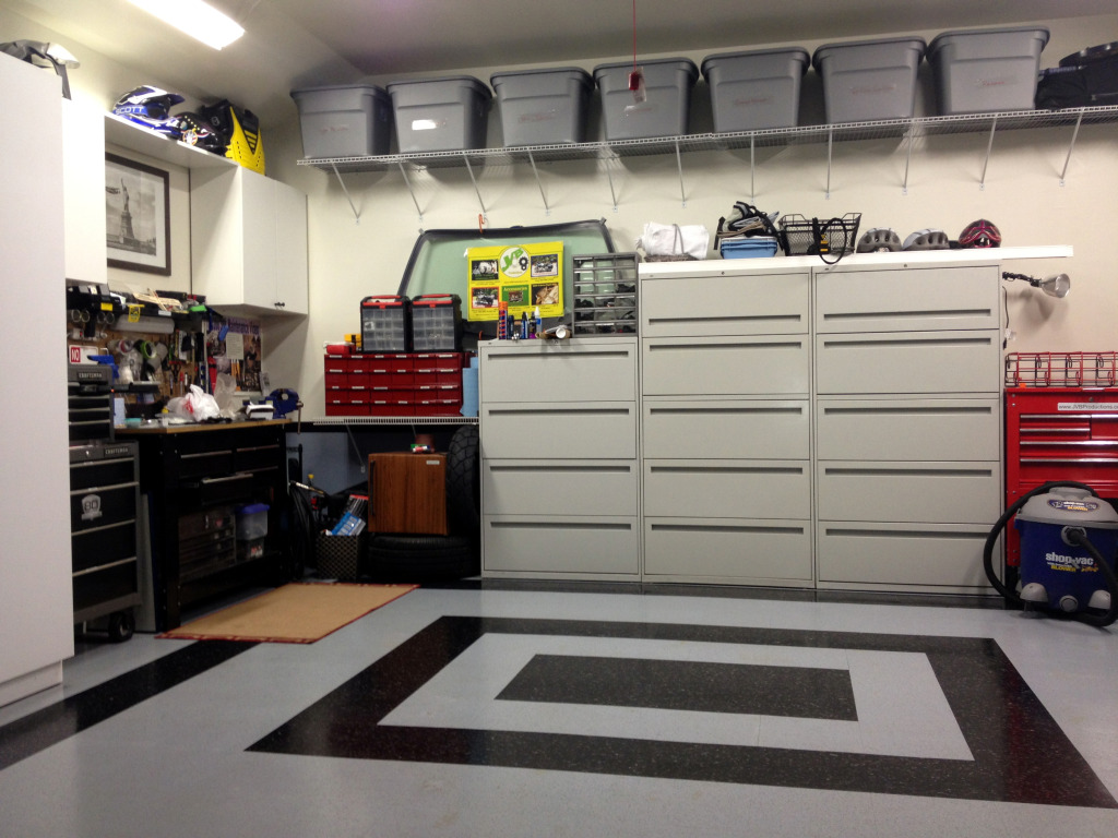 Avail Professional Garage Door Repair And Service in Chandler