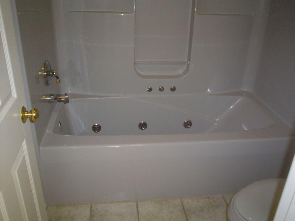 Bathroom Vanities - Change The Way Your Bathroom Looks Forever!