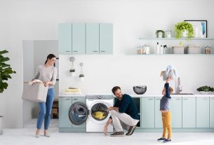 Buy The Correct Dehumidifier For Your Home