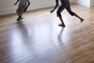 Carpet Terms All Buyers Need to Know