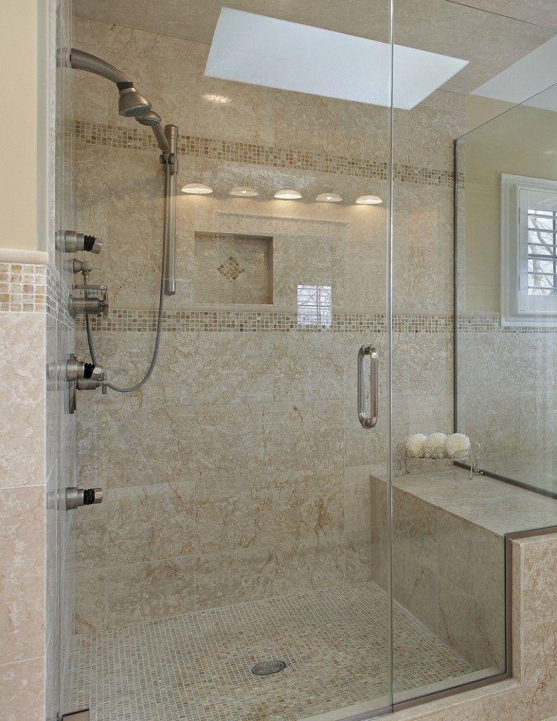 Carved Wood Bathroom Vanities