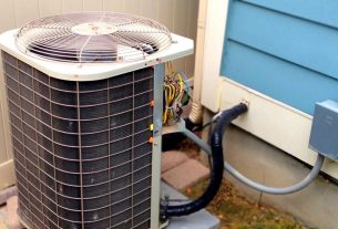 Choosing The Perfect Air Conditioner Installation Services