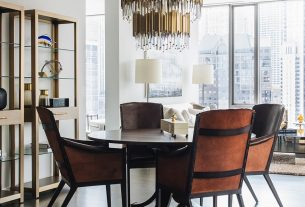 Choosing Your Furniture maker - The Right Way to go About it