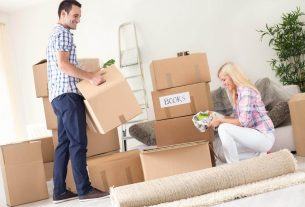 Factors to Seek In A Shifting and Storage Company