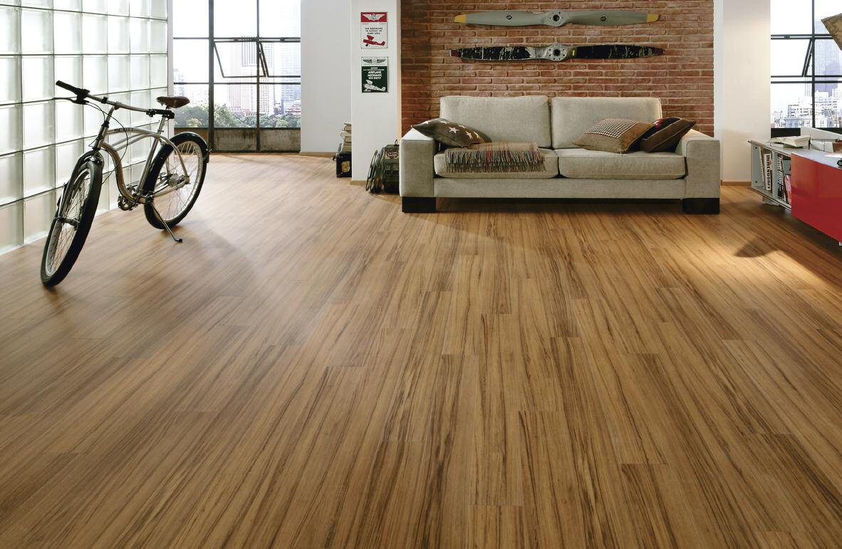 Get All The Options For Proficient Laminate Flooring