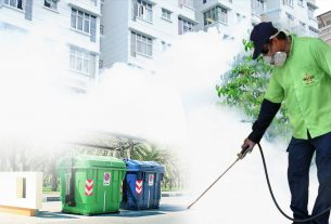 Get Pest Control Services Sydney to Have a Pest-free Home