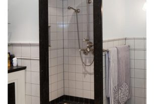 Get an Inspirational Designer Bathroom without Actually Breaking the Bank