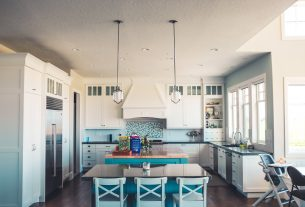 Home Remodeling - Insuring the After