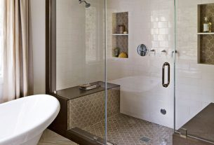 Ideas to Make your Wetroom Beautiful and Safe