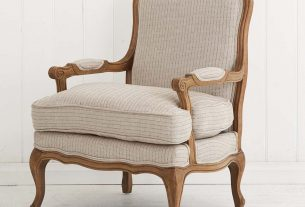 Shop For Furniture For Entire Home From Coaster Furniture Collections!