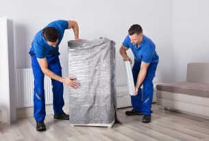Things to Check When Comparing Furniture Removalists Adelaide Companies