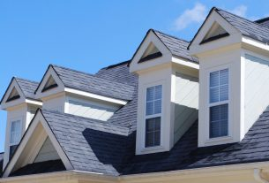 Things to Consider When Looking for Free Roofing Inspection