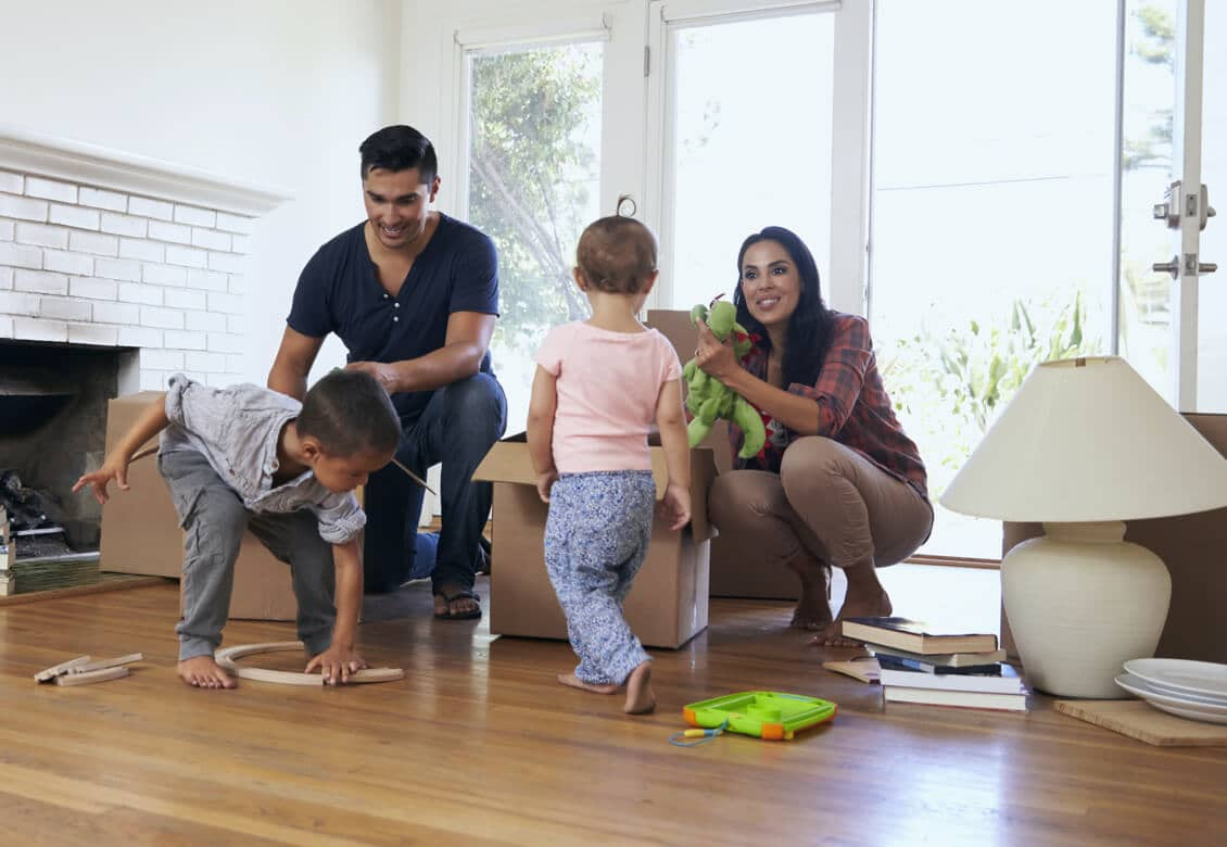 Top Misconceptions about Furnishings Movers Manhattan