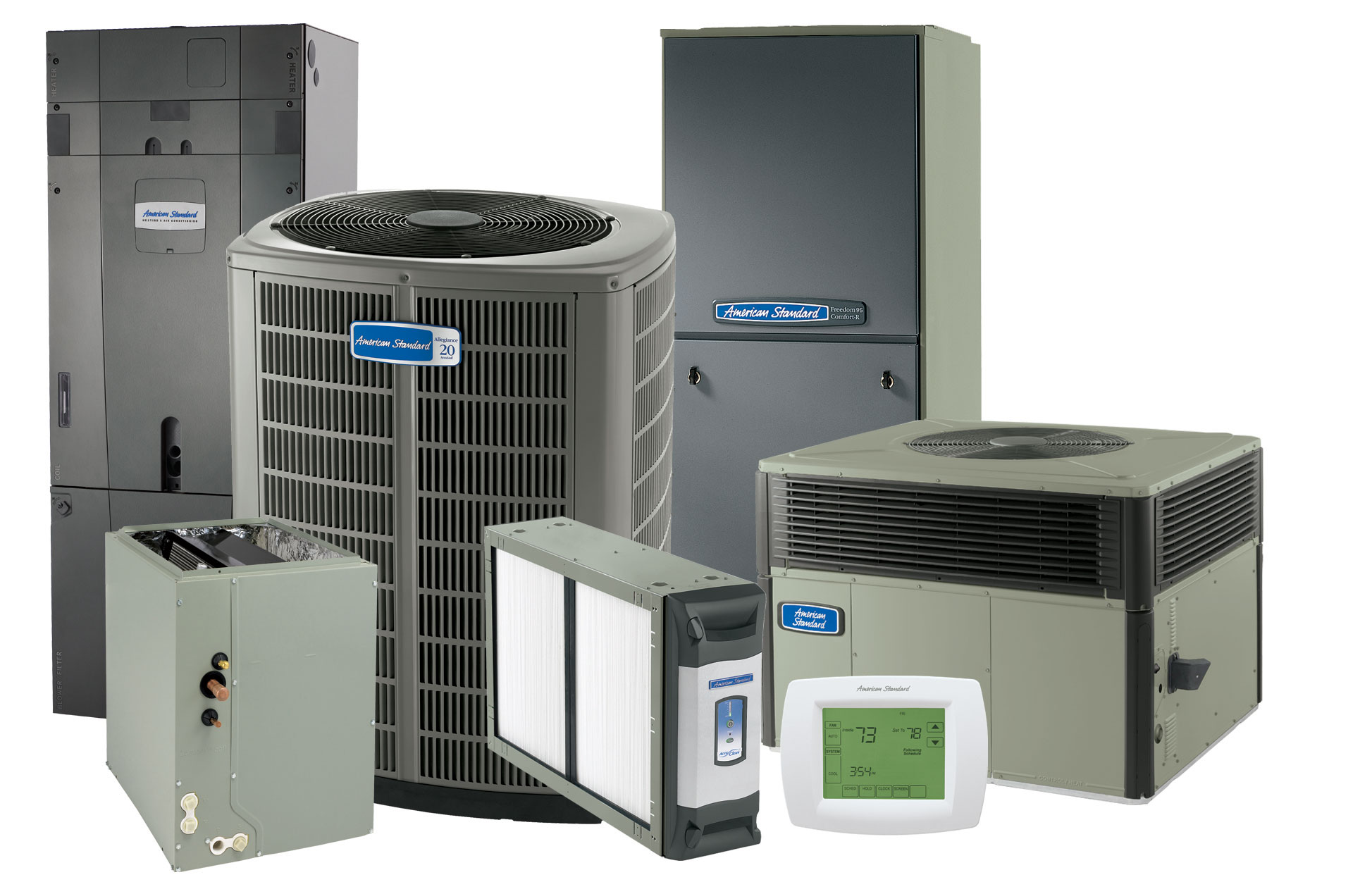 Ways to Improve Quality of Indoor Air