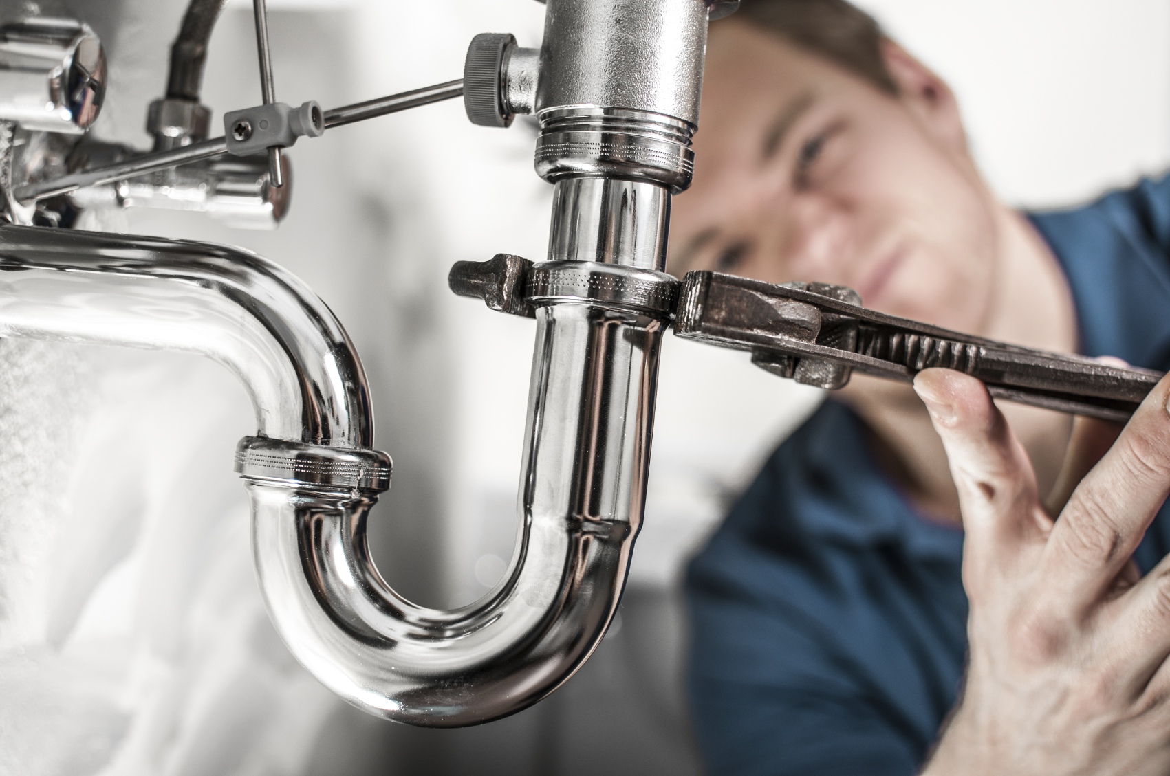 Which Is the Cheapest Hot Water System to Use?